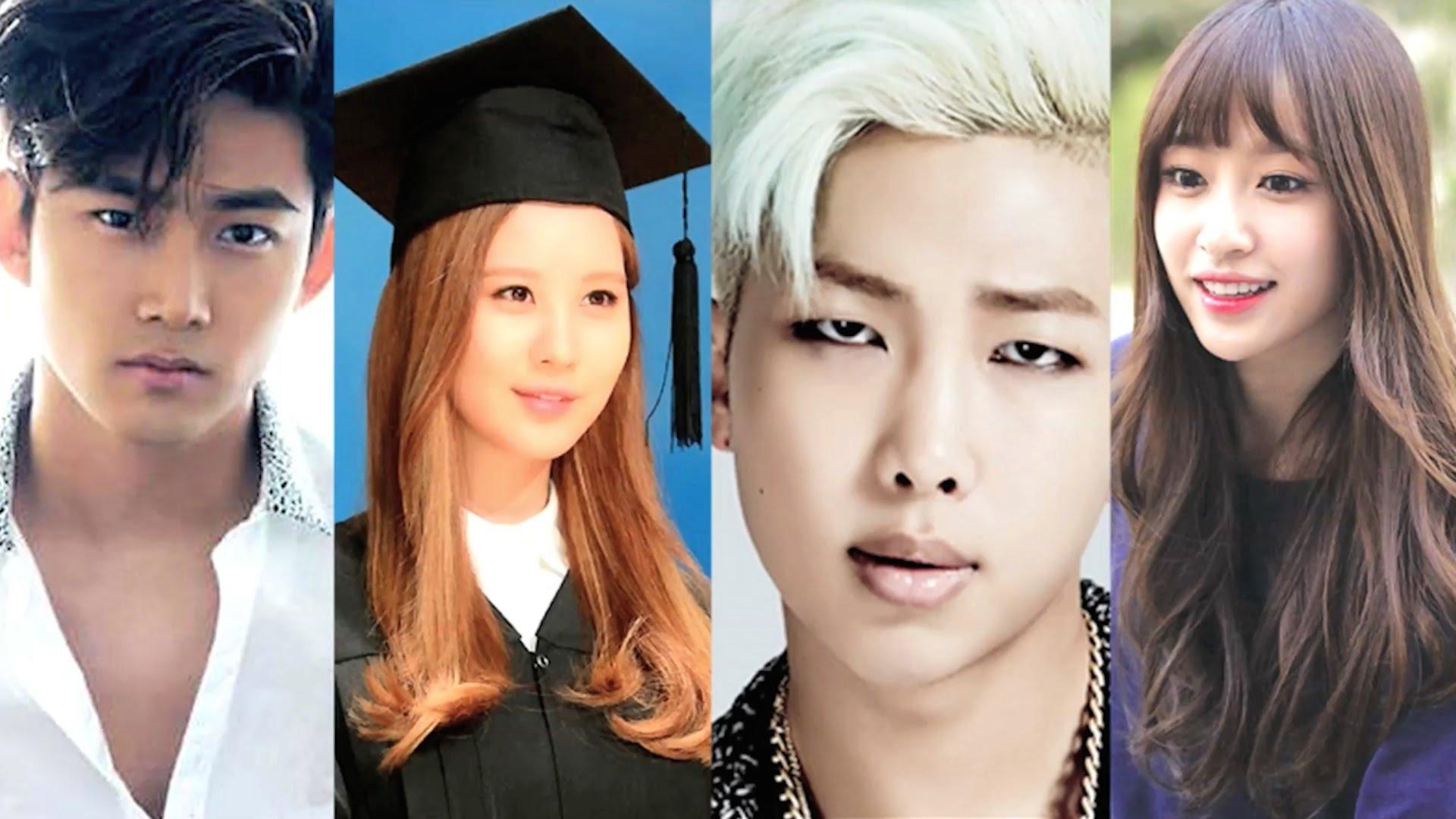 Мысль корейские поп клипы твоей